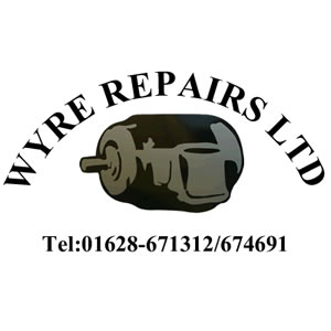 Sewage Pump Repairs - Submersible Pumps - Refurbishments